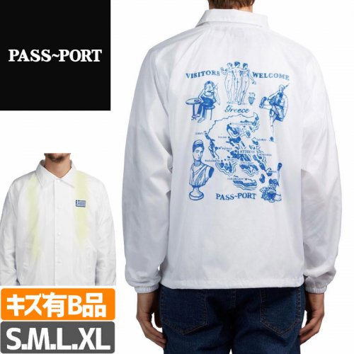 Passport Finer Things Black Mens Skateboard T Shirt