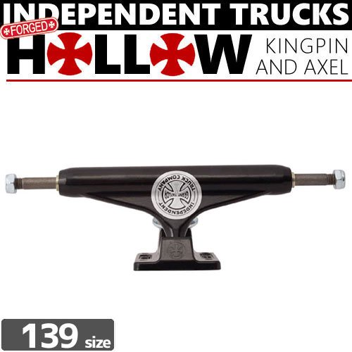 GRANT TAYLORシグネーチャーモデル!軽量HOLLWシリーズ新入荷!