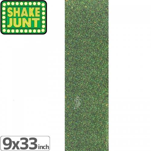 【シェイクジャント SHAKE JUNT デッキテープ】MAGIC CARPET RIDE GRIPTAPE【9x33】NO22
