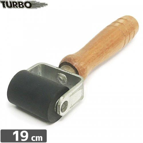 【REKON リーコン スケートボード ツール】TURBO TOOL GRIP TAPE ROLLER【デッキテープ ローラー】NO11