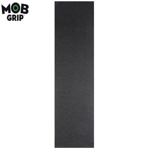 【モブグリップ MOB GRIP デッキテープ】SINGLE SHEET【9 x 33】NO1