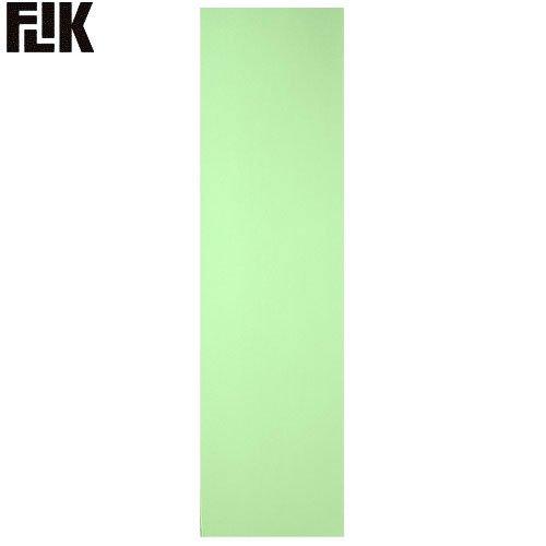 【フリック FLIK デッキテープ】GLOW IN THE DARK TAPE【夜光】【9 x 33】NO5