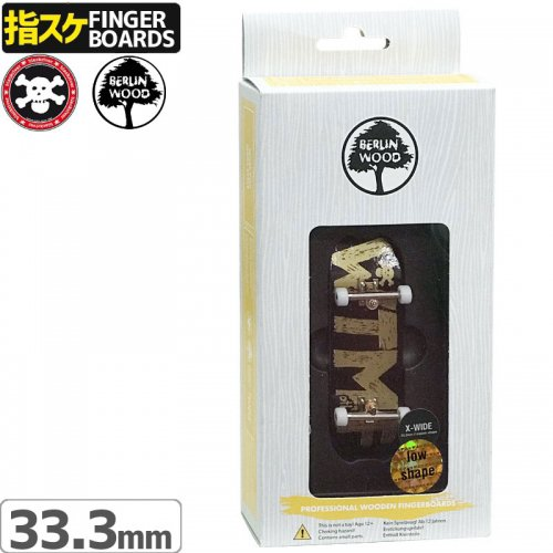 【ブラックリバー BLACKRIVER 指スケ】WORLD TIGHTEST MOTHER FINGERBOARD SET【コンプリート】【33.3mm】NO42