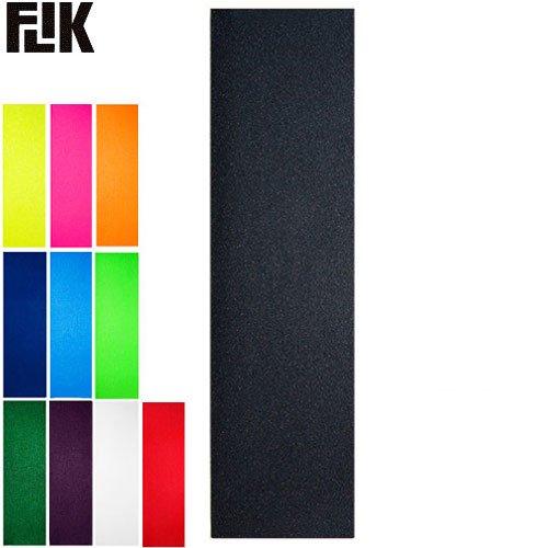 【フリック FLIK デッキテープ】COLOR TAPE【9 x 33】【11カラー】NO14