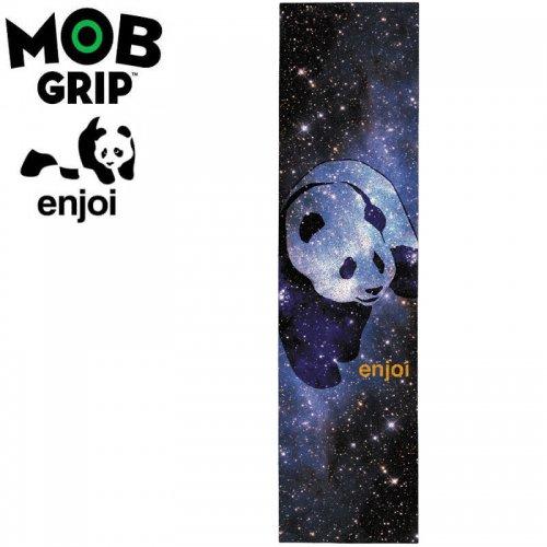 【モブグリップ MOB GRIP デッキテープ】PENNANT LOGO BLUE GRIPTAPE【9 x 33】NO194