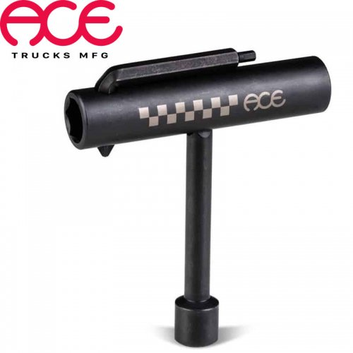 【ACE TRUCK エース スケボー 工具】COMPACT SKATE TOOL NO1