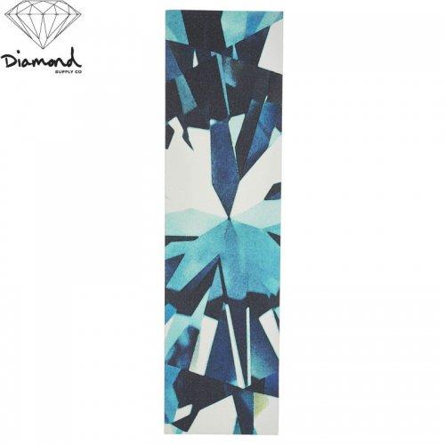 【DIAMOND SUPPLY ダイアモンド デッキテープ】SIMPLICITY GRIPTAPE 9 x 33 NO11