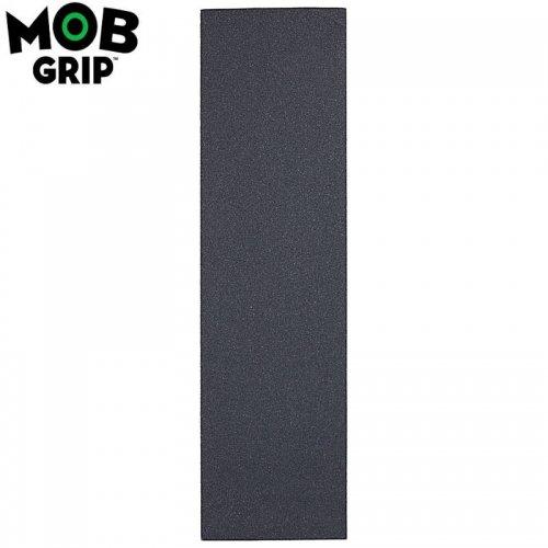 【モブグリップ MOB GRIP デッキテープ】SINGLE SHEET 11 x 33 NO198