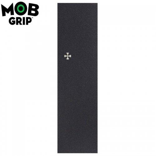 【モブグリップ MOB GRIP デッキテープ】INDEPENDENT LASER CUT CROSS GRIP 9x33 NO95