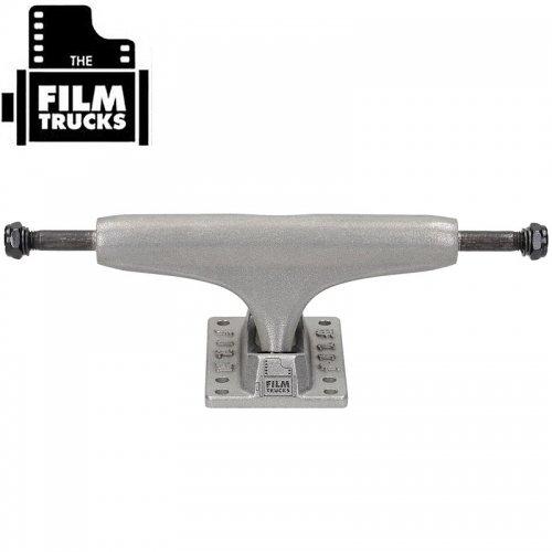【FILM TRUCKS フィルム スケボー トラック】INVERTED KINGPIN TRUCK【5.25】【5.5】倒立キングピン NO4