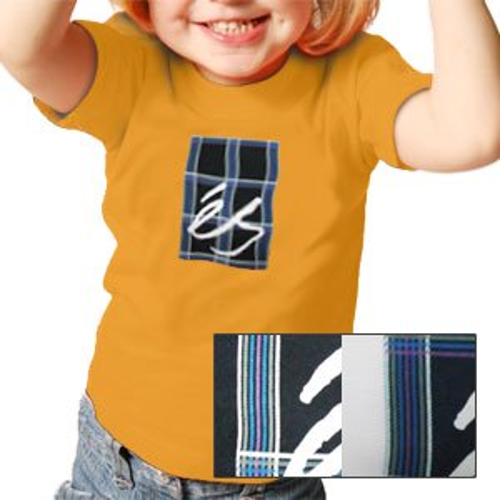 ES FOOTWEAR MAINBLOCK 09 YOUTH エス フットウェアー スケボーシューズ キッズTシャツ NO5