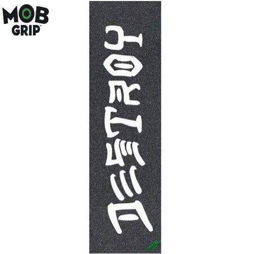 【モブグリップ MOB GRIP デッキテープ】USAモデル DESTROY TAPE【THRASHER】【9 x 33】NO27