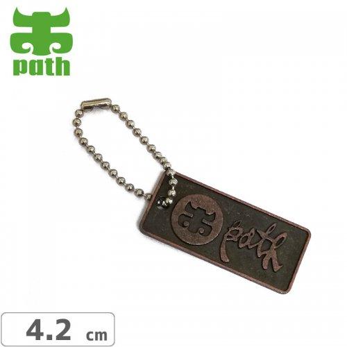 【I-PATH アイパス 小物 ACCESARIES】No14