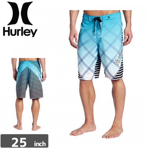 【ハーレー HURLEY ボードショーツ】FRAGMENT BOYS【ブルー】NO10
