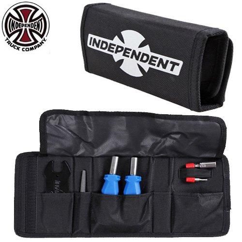 【インデペンデント INDEPENDENT スケート TOOL ツール】Genuine Parts Tool Kit NO02