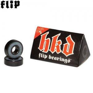 【FLIP フリップ スケボー ベアリング】FLIP HKD BEARING【ABEC7】NO2