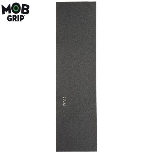 【モブグリップ MOB GRIP デッキテープ】M-80 LASER CUT GRIP TAPE【9 x 33】NO111