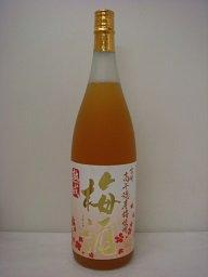 高千穂 熟成梅酒1800ml