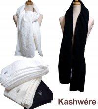 カシウエア(Kashwere)ストール/マフラー/ひざ掛けブランケット/Ladies Shawl Wrap
