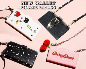 Valfre(ヴァルフェー)iPhone6、7、8、X、手帳型スマホケース/カード収納付き/EAT ME/ACROSS THE UNIVERSE/JOLENE BRUNO/CHERRY BOMB<img class='new_mark_img2' src='//img.shop-pro.jp/img/new/icons16.gif' style='border:none;display:inline;margin:0px;padding:0px;width:auto;' />