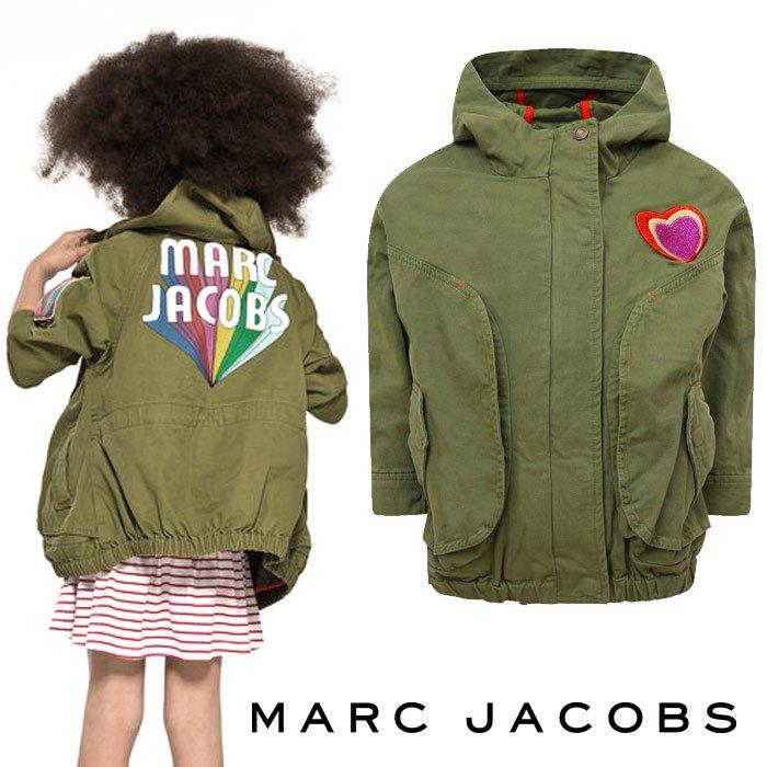 リトルマークジェイコブス(Little Marc ...