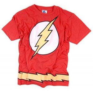 ジャンクフード(Junkfood)Flash BodyTシャツ/メンズ<img class='new_mark_img2' src='https://img.shop-pro.jp/img/new/icons16.gif' style='border:none;display:inline;margin:0px;padding:0px;width:auto;' />