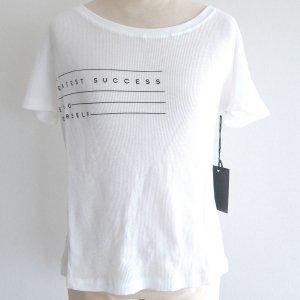 クリアランス/Fontlab Clothing(フォントラブクロージング)YOURSELF Tシャツ/アイボリー<img class='new_mark_img2' src='https://img.shop-pro.jp/img/new/icons16.gif' style='border:none;display:inline;margin:0px;padding:0px;width:auto;' />