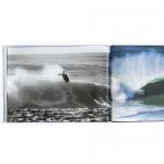 TENDER  あのピエールルイスコステスを特集した写真集+ライディング映像ダウンロード付き