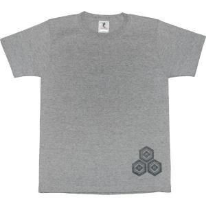 浅井長政Tシャツ