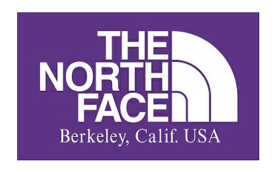 THE NORTH FACE PURPLE LABEL