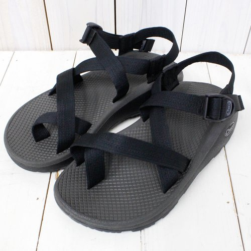 【SALE特価50%off】Chaco『Z/CLOUD 2』(BLACK)
