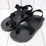 Chaco『Z/CLOUD 2』(BLACK)