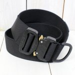 BAGJACK『cobra 40mm belt』
