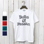 SASSAFRAS『BULBS OF PASSION T』