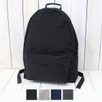 STANDARD SUPPLY『SIMPLICITY DAILY DAYPACK』