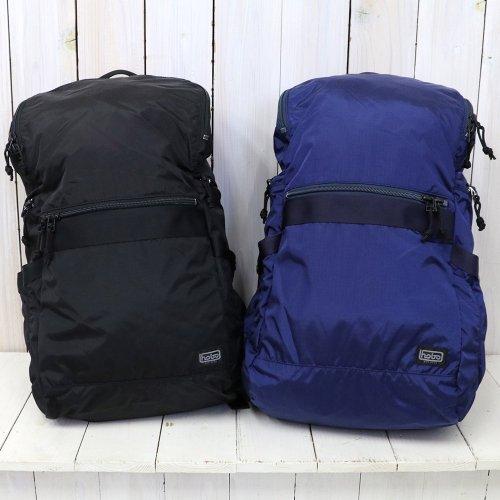 【SALE特価30%off】hobo『Ripstop Nylon Backpack 28L』
