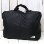 THE NORTH FACE PURPLE LABEL『Flight 2Way Bag』(Black)