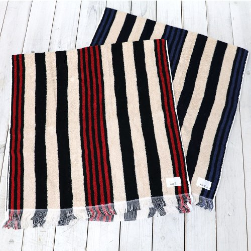 【SALE特価40%off】CAL O LINE『CHIEF COTTON BLANKET』