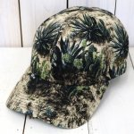 【SALE特価40%off】New Era『9FORTY Cactus Camo』