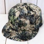 【SALE特価40%off】New Era『9FIFTY Cactus Camo』