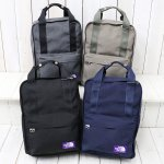 THE NORTH FACE PURPLE LABEL��2Way Day Pack��