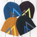 ARC'TERYX『ARC Mountain Toque』