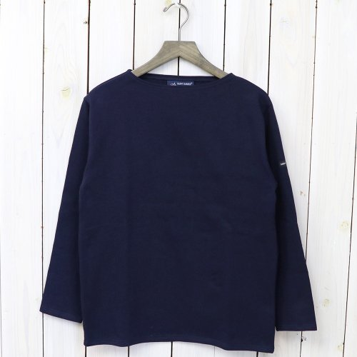 SAINT JAMES『OUESSANT』(NAVY)