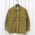 【SALE特価60%off】CORONA『JUNGLE EXPERT』(COYOTE BROWN)