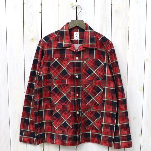 """『Flannel"