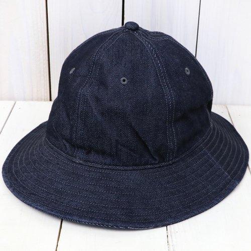 【SALE特価40%off】nanamica『COOLMAX® Wind Hat』