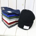 New Era『Military Knit Patch』