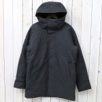 ARC'TERYX『Therme Parka』(Black)