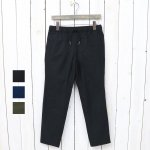 THE NORTH FACE��APEX Surface Relax Pant��