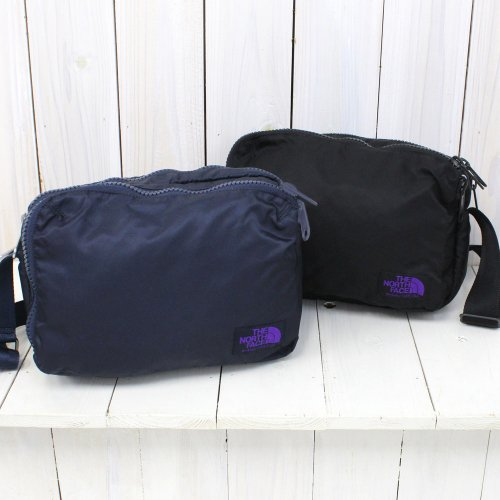 THE NORTH FACE PURPLE LABEL��LIMONTA®Nylon Shoulder Bag��